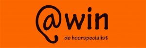 logo-awin