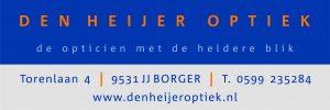 logo-den-heijer