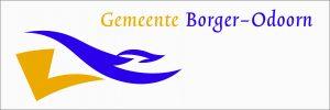 logo-gemeente-borger-odoorn