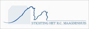 logo-stichting-het-r-c-maagdenhuis
